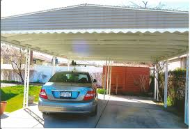 Best Aluminum Awnings | Free Estimates Big Sale! Best Alinum Awnings Free Estimates Big Sale Nyc Awning Brooklyn Ny New Jersey Commercial Nyc Soappculturecom Gndale Services Mhattan Floral Windows Ideas Keep Outside Apartments Formalbeauteous The Crafters Of York Canopy Specialist Fabric Once A Staple Are Losing Their Appeal Times Residential Step Down In Queens Commercial Awning Installation Store Pinterest Midstate Inc