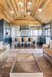 104 Wood Cielings Top 60 Best Ceiling Ideas En Interior Designs Living Room Ceiling Design Ceilings