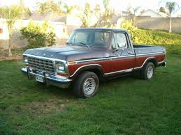 1979 Ford F100 For Sale, 1979 F150 | Trucks Accessories And ... 1977 Ford F150 Standard Cab Long Bed 2wd Custom 400m Auto F100 F250 1979 C600 Salvage Truck For Sale Hudson Co 140801 Flatbed Pickup Truck Item Da8186 Sold Ma 2016 Detroit Autorama Lt9000 Dump Seely Lake Mt 236784 For Trucks Accsories And Flashback F10039s New Arrivals Of Whole Trucksparts Or 4x4 Regular Sale Near Lynnville Tennessee Shortbed Completed Youtube F650 Wikipedia Ford Lariat Highboy 4x4 91k Miles 1 Prev Owner C6 Ford 44 Short Awesome Enthusiasts