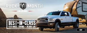 Chrysler Dodge Jeep RAM Dealer Near Forth Worth TX