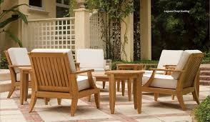 Westminster Teak | Teak Furniture For Outdoor And Patio Buy Cheap Outdoor Fniture Online Wicker Sale Aus Patio Rocking Chairs The Home Depot Canada Panama Jack Carolina Beach Chair Pjo1301 Black 5 Piece Set Commercial Grade Table Bistro Sets Modern Allmodern Ding Mesh Find Plastic Nardi Salina Position Folding White 2pk 510pack Wedding Party Event Stackable Garden Tasures Gt Kids Natural At Lowescom Images For Clip Art Library Chat Sets