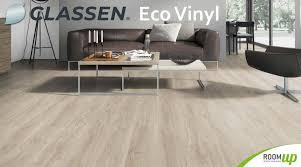 eco vinyl classen der ökologische designbelag