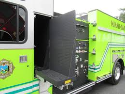 MIAMI-DADE FIRE RESCUE CHOOSES DECONTAMINATION OPTIONS FOR ITS FIVE ... 104 Truck Parts Best Heavy Duty To Keep You Moving Aahinerypartndrenttrusforsaleamimackvision Save 20 Miami Star Coupons Promo Discount Codes Wethriftcom 2018 Images On Pinterest Vehicles Big And Volvo Tsi Sales Discount Forklift Accsories Florida Jennings Trucks And Inc Er Equipment Dump Vacuum More For Sale Lvo Truck Parts Ami 28 Images 100 Dealer Truckmax On Twitter Service Your Jeep Superstore In