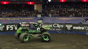 Allstate Arena - Monster Jam Impressive Freestyle Run From... Grave Digger Wins Anaheim Freestyle 2016 Monster Jam 2017 Summer Season Series Event 3 August 20 Trigger King Gravedigger Breaks A Wheel In Big Foot And Allstate Arena Impressive Run From Orlando Fl Las Vegas Nevada World Finals Xviii Freestyle March Knucklehead Truck Youtube Ror Coal Runner Video Dailymotion Houston Texas Reliant Stadium Ultimate Freesty Flickr Monerjamworldfinalsxixfreestyle036 Over Bored Xdp Diesel 1st Place Win Bloomsburg Pa