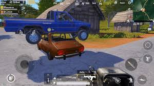 100 Trick My Truck Games My Brother Did An Epic Trick While We Were Playing Tonight PUBGMobile