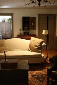 Primitive Living Rooms Design by Colonial Sitting Room Primitive Living Pinterest Sitting
