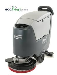 Clarke Floor Scrubber Canada by Floor Scrubber Rental Phoenix Used Sweepers For Sale