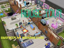 Sims Freeplay House Tour // Family Home - YouTube Teen Idol Mansion The Sims Freeplay Wiki Fandom Powered By Wikia Variation On Stilts House Design I Saw Pinterest Thesims 4 Tutorial How To Build A Decent Home Freeplay Apl Android Di Google Play House 83 Latin Villa Full View Sims Simsfreeplay 75 Remodelled Player Designed Ground Level 448 Best Freeplay Images Ideas Building Plans Online 53175 Lets Modern 2story Live Alec Lightwoods Interior First Floor Images About On Politicians Homestead River 1 Original Design