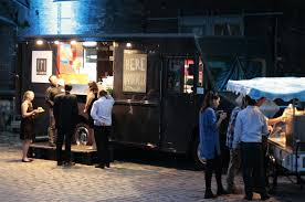 Latest Catering-trends: Ideas And Trends For Your Event Or Trade Fair Appetite For Food Truck Cuisine Trends Upward 2017 Year In Review Top Design Travel Lori Dennis 9 Best Food For Images On Pinterest Trends Available The Fall Shopkins Fair Will Give Your Create An Awesome Twitter Profile Your Theemaksalebtyricefarmerafoodtrucklobbyistand Trucks San Antonio Book Festival Three Emerging And Beverage You Need To Know About The Business Report Trucks Motor Into The Mainstream1 Nation Tracking Trend Treehouse Newsletter June