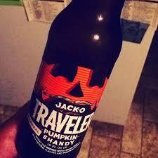Jack O Traveler Pumpkin Shandy Abv by Images Tagged With Travelerspumpkinshandy On Instagram