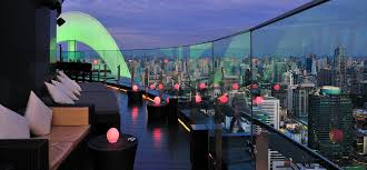 Red Sky | Centara Grand At CentralWorld View - YouTube Lappart Rooftop Restaurant Bar At Sofitel Bangkok Sukhumvit Red Sky Centara Grand Centralworld View Youtube Rooftop Bistro Bar Asia A Night To Rember World This Weekend Your Bangkok My Recommendations Red Sky Success In High Heels On 20 Novotel Char Indigo Hotel Bangkokcom Magazine The Top 10 Best Bars In The World Italian Eye Spkeasy Muse