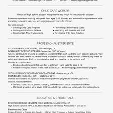 High School Resume Example With Summary Babysitter Letter Of Recommendation Cover Resume Sample Tips On Bio Skills Experience Baby Sitter Babysitting Examples Best Nanny Luxury 9 Babysitting Rumes Examples Proposal On Beautiful Templates Application Childcare Samples Velvet Jobs 11 Template Ideas Resume 10 For Childcare Workers We Provide You The Best Essay Craigslist Objective