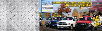Michaud Certified Pre-Owned Center: Quality Used Cars, Trucks ... 2008 Gmc Sierra 1500 4wd Fresh Trade Great Truck For All Mrsville Woman Trades House And Car For Truck Rv The Open 2011 2500 Sle Short Boxnice And Clean Truckfresh Big Clean F250 73 Trade Smaller Trucks Gone Wild New Ford Used Car Dealer Serving Gadsden Ronnie Watkins 9 And Suvs With The Best Resale Value Bankratecom File1911 Mack Truck Card Allentown Pajpg Wikimedia Commons Michaud Certified Preowned Center Quality Cars York Renting A Is Easy Tough For Authorities To Stop John Lee Nissan Panama City Dealership Near Commercial Mansas Va Commericial 1957 Dodge D100 Im Looking To Trade Muscle Mopar Forums