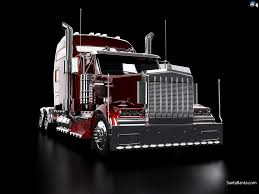Free Download Trucks HD Wallpaper #16 Lorry Wallpaper Full Hd Truck Grupoformatoscom 20 Gm Hd Trucks Pictures Photos Spy Shots Authority 2011 Gmc Sierra Gain Capability New Denali Talk Greenlight Heavy Duty Release 1 Youtube Mercedesbenz Videos Of All Models Hdtruckpartsqdxa Direct 19054 Automotive Wallpapers Traffic Haulage Eicher Gm To Offer Clng Engine Option On Chevy Trucks And Vans Nep Deploys Two New Trucks In Brazil 33 Top Ranked Pcrq44 Hqfx