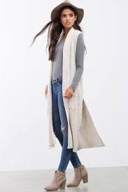 25 best long sweaters ideas on pinterest cardigans cardigan