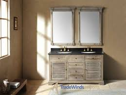 Full Size Of Bathroom Designrustic Double Vanity Country Vanities Plans Rustic