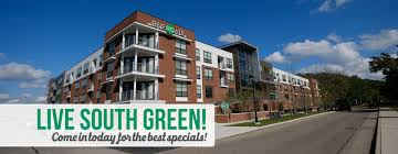 One Bedroom Apartments Athens Ohio by River Gate Apartments Ohio University Student Apartments In Athens