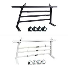 AA-Racks Universal Headache Rack For Semi Pickup Trucks Back Rack ... Semi Truck Headache Rack Trucks Accsories And Modification Image Fab Fours Toyota Tundra 2007 Deanco Auctions Honeycomb Racks Hpi Thex Highway Products For Semitrucks Brunner Fabrication 27 Stacks Original 2002 Peterbilt 379 Item Tumbleweedmfg Trebor Manufacturing On Twitter Custom Closet Adache Rack Best Price Commercial Used From American Group Llc Flatbed Ivoiregion