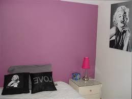 couleur de peinture pour chambre ado fille awesome idee pour chambre ado fille 9 deco chambre bebe nuage