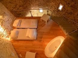 ferienhaus in bad ems mit sauna ferienhaus kemmenau