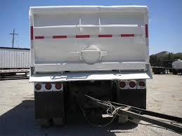 NEW 2018 DOONAN SPECIALIZED OILFIELD FLOAT TRAILER FOR SALE FOR SALE ... 2017 Doonan Drop Deck 2019 Peterbilt 389 Scott Arthurs 1995 Intertional Eagle 9300 2006 Doonan Low Profile 48x102 Drop Deck With Container Locks For Another Kansas Trip Some Cool Trucks Added Used Farm Equipment Sale By Premier Llc 124 2015 Hino 338 53 Extendable Schertz Tx 5003133796 2013 Air Ride Spread