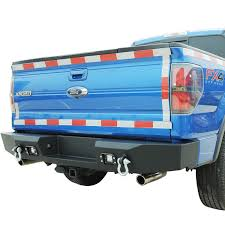 09-14 Ford F-150 Rear Bumper W/ LED | Stuff For Truck! | Pinterest ... Chevys Sema Concepts Set To Showcase Customization Personality Contractor Work Truck Accsories Weathertech Psg Automotive Outfitters 2007 Gmc Sierra 3500 Work Truck Trucks Accsories 2019 Frontier Parts Nissan Usa Rescue 42 Inc Podrunner In Americanmade Tonneaus Fiberglass Caps And Other Fleet Innovations 20 Upcoming Cars New That Make Pickup Better Cstruction Tools Dodge Ram Driven Leer Dcc Commercial Topper Topperking The Tint Man Lexington Ky