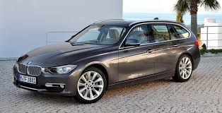 2014 Bmw 320d Touring best image gallery 13 20 share and