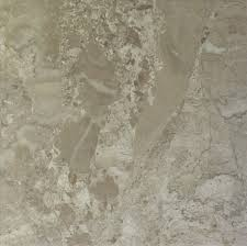 diana royal polished marble collection 盪 otto tile