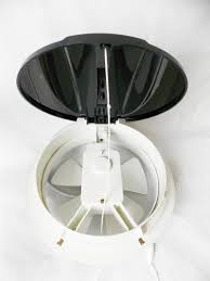 Exhaust Fans For Bathroom Windows by Ideas 8 Round Bathroom Exhaust Fan Vent Fan For Fascinating Vent
