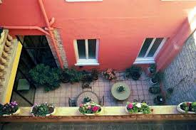 inter hotel au patio morand inter hotel au patio morand et lyon