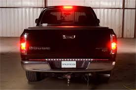 Tailgate Light Bar - John's Trim Shop Rampage Led Tailgate Light Bars Fast Free Shipping Putco 9200960 F150 Switchblade Bar 60 092018 Bully 30 Fresh Automotive Led Strips Home Idea 92 5 Function Trucksuv Brake Signal Reverse How To Install Access Backup Youtube Recon Xtreme Scanning Pacer Performance 20803 Outback F5 Redline Allsku Mulfunction Strip By Rough Country Long Truck Functions Runningsignal