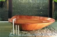 feuchtraumpaneele im bad anbringen so geht s