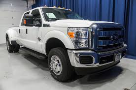 Used Ford Trucks | 2019-2020 New Car Reviews Fort Quappelle Used Ford F 150 Vehicles For Sale Trucks For In Abilene Txcheap Truck Sale F250 Diesel 4wd Powerstroke V8 Crew Cab Troy Khosh 2005 Super Duty Xlt Crewcab 4x4 Key West Auto Details Great Deals On A Tampa Fl Cars Buda Tx Austin City Near Niles Il Cheaper Ford Manitoba Inspiration Of Bayshore Sales In New Castle De 19720