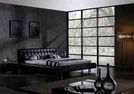 Baxton Studio Platform Bed by Black Bedroom Ideas Design Accessories U0026 Pictures Zillow Digs