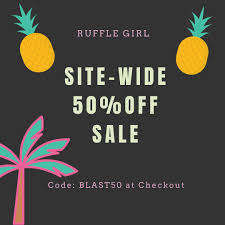 50% Off - Ruffle Girl Coupons, Promo & Discount Codes - Wethrift.com Swimzip Coupon Code Free Digimon 50 Off Ruffle Girl Coupons Promo Discount Codes Wethriftcom Ruffled Topdress Sewing Pattern Mia Top Newborn To 6 Years Peebles Black Friday Ads Sales And Deals 2018 Couponshy Swoon Love This Light Denim Sleeve Charlotte Dress I Outfits Girls Clothing Whosale Pricing Shein Back To School Clothing Haul Try On Home Facebook This Secret Will Get You An Extra 40 Off The Outnet Sale Wrap For Pretty Holiday Fun Usa Made Weekend Only Take A Picture Of Your Kids Wearin Rn And Tag