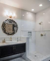 white bathroom tile carrara gris gloss rel tile https