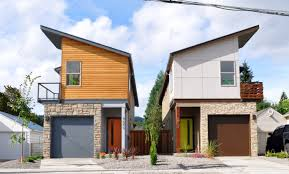100 Cheap Modern House Can Portland Homes Be Affordable