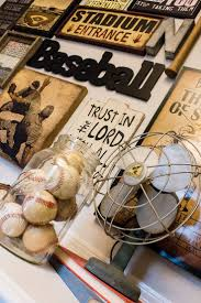 Vintage Baseball Crib Bedding by Best 25 Baseball Nursery Ideas On Pinterest Baseball Shelf