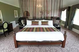 Bedrooms Ni by Ni U0027s Top Spa And Golf Resorts Belfast