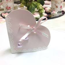 Shabby Chic Wedding Decorations Hire by Wedding Favour Boxes Wedding Hire Ribbon Confectionery Table