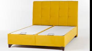 Istikbal Lebanon Sofa Bed by Elit Base Istikbal Furniture