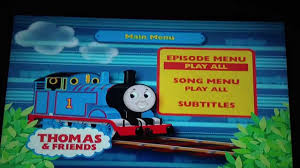 Thomas & The Jet Engine DVD Menu By Aussie VHS And DVDs Troublesome Trucks Songgallery Thomas The Tank Engine And Trackmaster Truck Sod Fuel Wwwtopsimagescom Train Hauling Dumping Off For Oublesometrucks Instagram Tag Instahucom Friends Dailymotion Video With Duke Song Reversed Youtube Heil Thefhatt Thewikihow 29 2003 Video Dailymotion Set And 3 Feat Robert Hartshorne The Kidmore