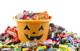 Halloween Candy Carb List by 50 Sweet Facts About Your Favorite Halloween Candies Mental Floss