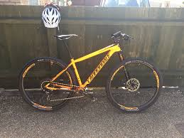Cannondale FSI Carbon 2 2016 BikeRadar Forum