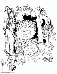Endorsed Grave Digger Coloring Page Monster Truck Pages #13374 ... Monster Truck Coloring Page Lovely Printables Archives All For Pages Print Out Coloring Pages Brady Party Ideas Pinterest Batman Printable Free Kids 5 Large With Flags Page For Kids Cool 17 Sesame Street Cookie Paper Crafts Trucks Zoloftonlebuyinfo Monster Truck Digi Cawith Wheels Excellent Colors 12 O Full Size Of Quality Pictures To Print Delighted Digger Colouring
