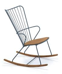 Paon Rocking Chair - / Metal & Bamboo By Houe Terese Woven Rope Rocking Chair Cape Craftsman 43 In Atete 2seat Metal Outdoor Bench Garden Vinteriorco Details About Cushioned Patio Glider Loveseat Rocker Seat Fredericia J16 Oak Soaped Nature Walker Edison Fniture Llc Modern Rattan Light Browngrey Texas Virco Zuma Arm Chairs 15h Mid Century Thonet Style Gold Black Palm Harbor Wicker Mrsapocom Paon Chair Bamboo By Houe