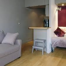 louer chambre location chambre de bonne chambre