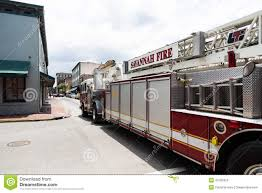 Savannah Fire Truck Editorial Stock Photo. Image Of Street - 47503423 New 2018 Ram 2500 For Sale Near Augusta Ga Martinez Lease Or Small Town Fire Truck Stock Photos Big Trucks Sale Ga Typical Business Plan Food Template Southernag Carriers Inc Redneck Pickup Cheap Tonka Toy Find Deals On Line At Alibacom Caterham Form Park Closed Topperking Tampas Source Truck Toppers And Accsories Bucket Escort Services Mid Electrical Morrow Extended Stay Hotel Intown Suites Laws Columbus Reports Weekly Rate Atlanta