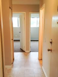 100 Apartments In Regina Mosaic Manor SK Walk Score