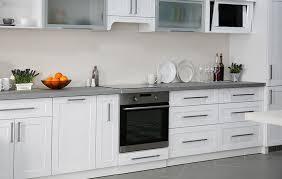 prix d une cuisine sur mesure prix d une cuisine arthur bonnet get green design de maison